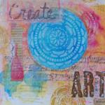 3 Reasons We Create Art